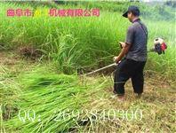 剪草割草机规格 小型割草机