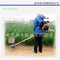 剪草割草机型号 公路边剪草割草机规格 剪草机