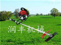 批发割草机型号 剪草割草机规格 小型割草机
