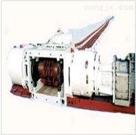 SGZ1200中双链刮板输送机