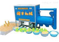 玉米制糁机价格 节能玉米制糁机型号 玉米制糁机