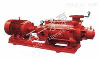 XBD_TSWA卧式多级消防泵