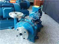 AFB、FB系列悬臂式耐腐蚀化工泵