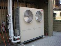 广州风冷式冷水机|河源冰水机生产厂家