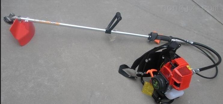 优质进口割草机 进口GX35背负式割草割灌机