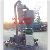 厂商热销小麦装车气力吸粮机  新型气力输送机 y2
