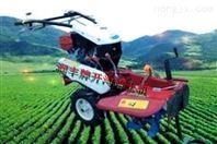 质量好的开沟培土机 中耕培土机