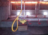 供水线,热销产品设备自动喂养水线饮水设备