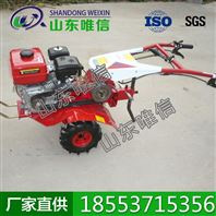 便携式小型微耕机,便携式小型微耕机如何检查