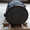 全风透浦式鼓风机,HTB-125-1005 7.5KW多叶轮透浦式鼓风机