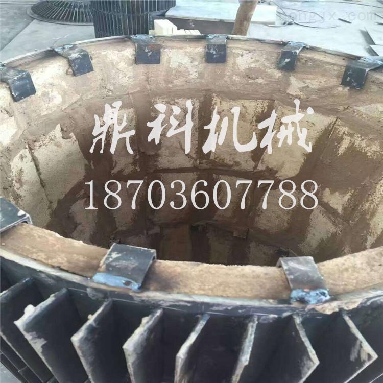 江苏鼎科小型移动家用稻谷烘干机 在农村投资轮式粮食烘干机价格