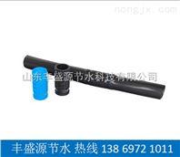 16mm内嵌圆柱式滴灌管多少钱一米