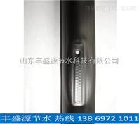 山东滴灌带16mm贴片式滴管带膜下滴灌技术