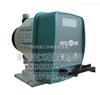 台湾产品无泄加药计量泵DFD-12-07-X电磁隔膜投药泵