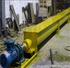 管式输送机 多功能螺旋输送机  螺旋绞龙上料机