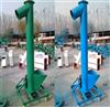 粮食螺旋输送设备 多功能螺旋输送机 不锈钢螺旋输送机